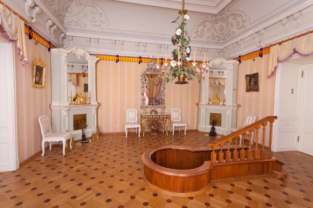 Как же мыться без воды? История душа и ванны в Санкт-Петербурге архитектура,ванна,душ,интересное,история
