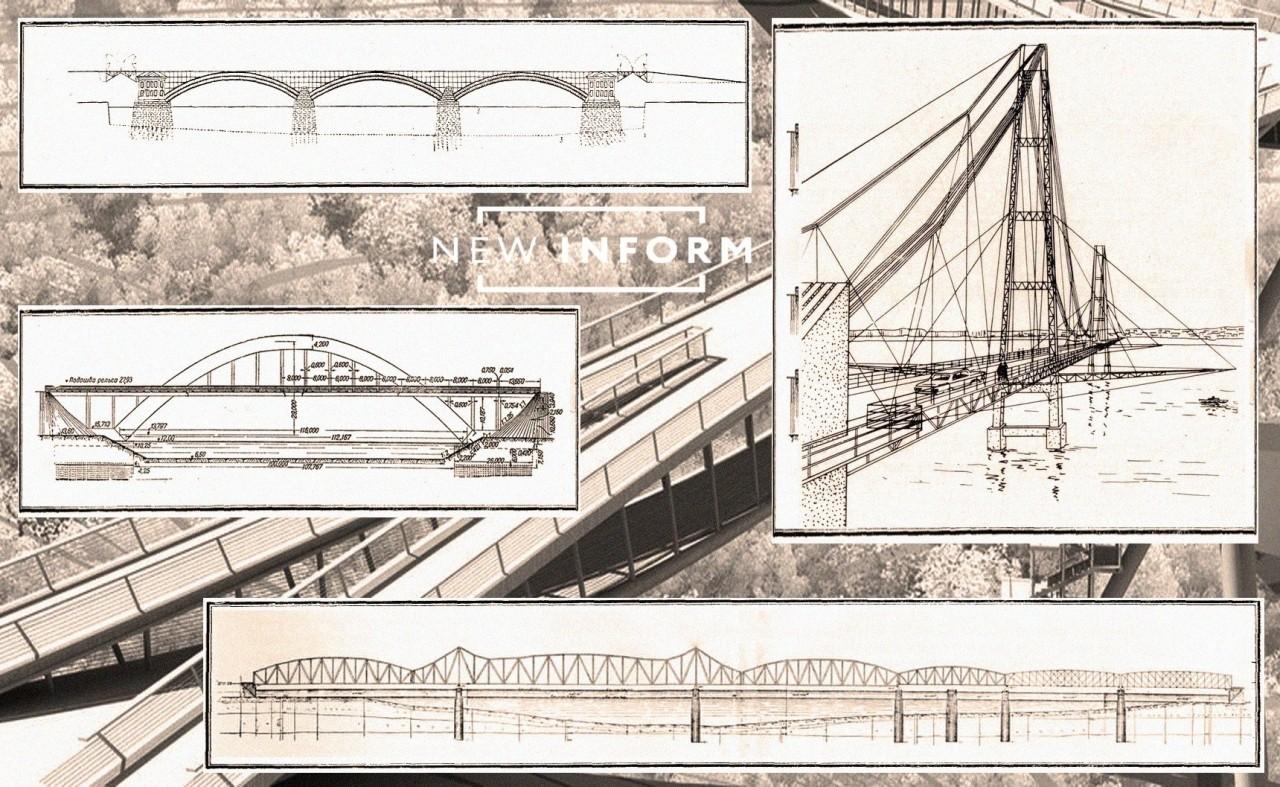 Транснациональная артерия «Север – Юг»: Россия строит мост в Азербайджан