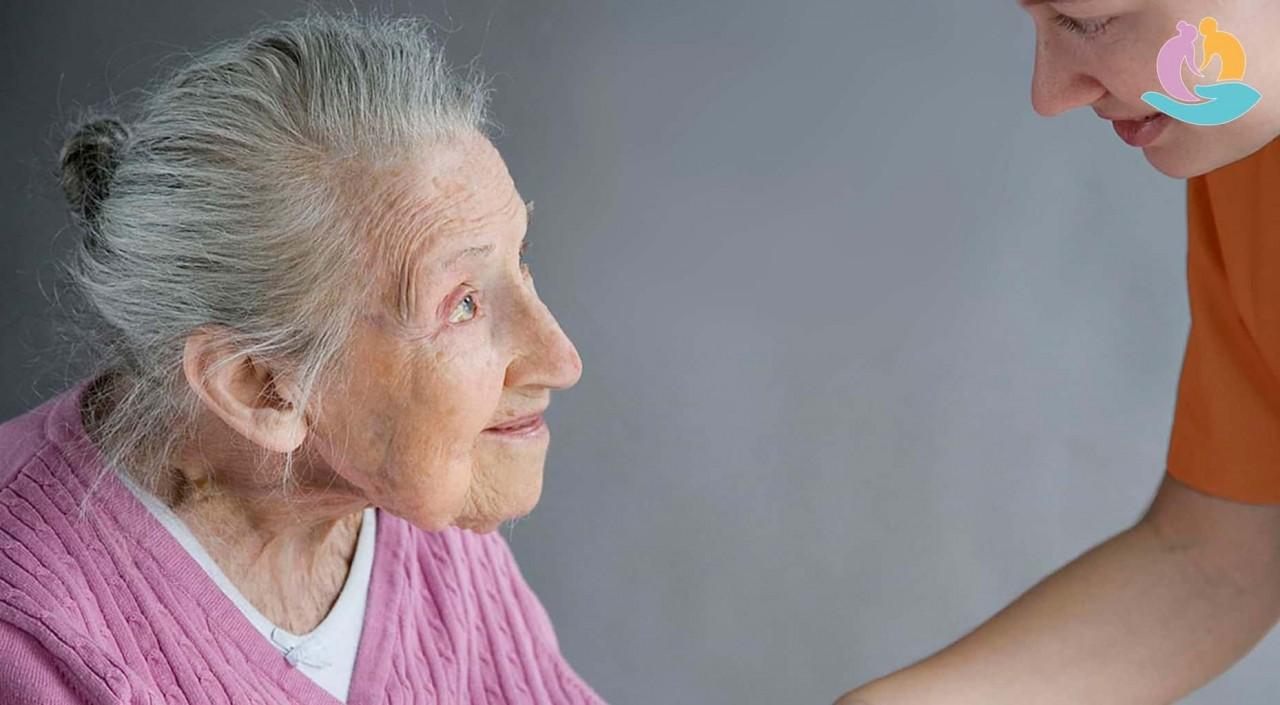 Картинки по запросу Как вести себя с больными деменцией: практические рекомендации