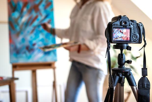Как нарисовать по фотографии вдохновляемся,рисование,рисунок