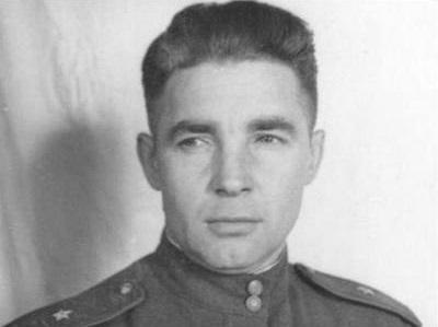 Какой самый необычный десант высадил «отец» ВДВ Василий Маргелов