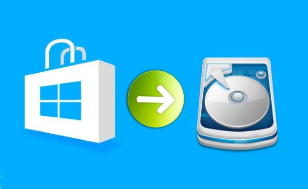 Как запретить запуск приложений не из магазина в Windows 10