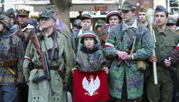 Польские эксперты в недоумен…