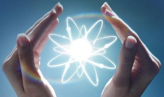 Как пальцы на руках связаны с энергетикой человека…