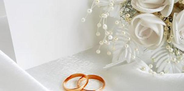 Гражданский брак — это всего…