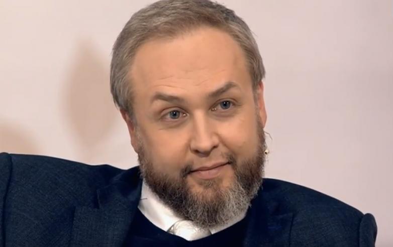 Борис Ливанов рассказал об отношениях с Марией Голубкиной