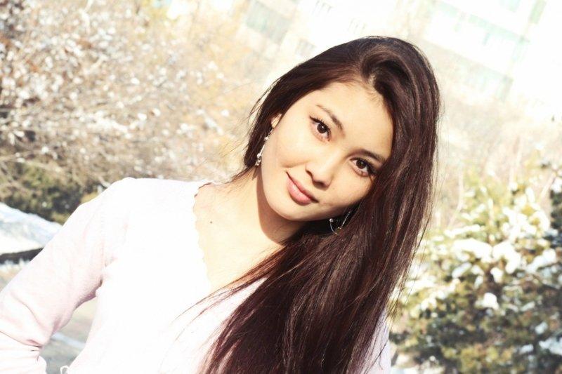 уже давно фото красивых казахских девушек обратите