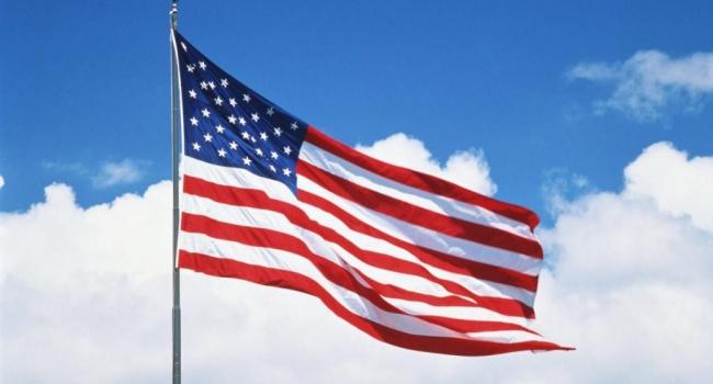 США испугались антироссийских санкций