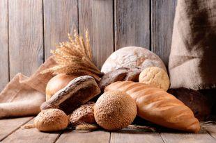 Лекарство и всему голова. Где и какой хлеб лучше покупать?
