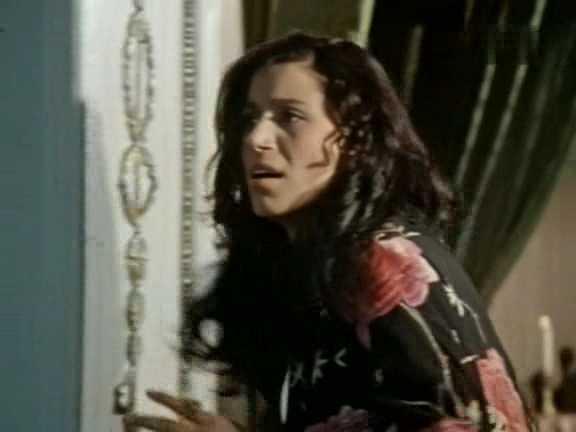 Самые колоритные цыганки советского кино. актрисы и роли, цыгане, кино, фильмы, ссср