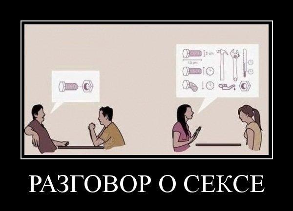Виртуальный секс (история переписки + телефон =)) )