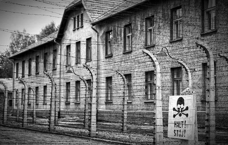 Польша отказалась возвращать имущество умерших жертв Холокоста
