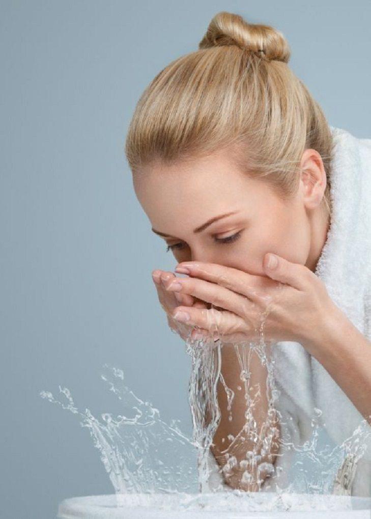 Чтобы красота не увядала и осенью: 10 бьюти-процедур для холодного времени года