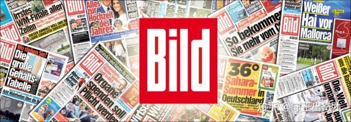 Прививка позитива: от Bloomberg, Bild и Saxo Bank геополитика
