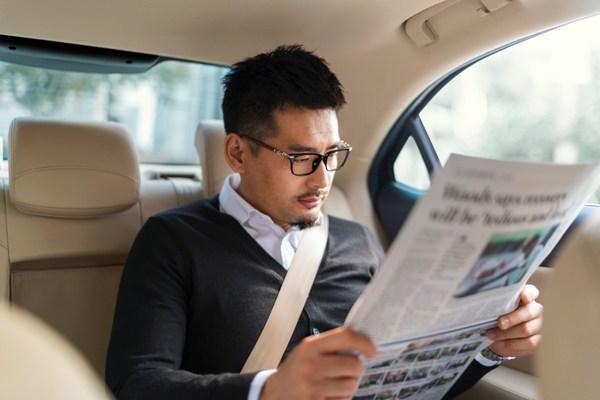 Авто - факт: в Джакарте до 2016 года существовала профессия платного пассажира
