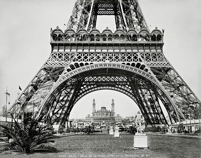 И после: интересно, исторические кадры, исторические фото, история, ретро фото, старые фото, фото