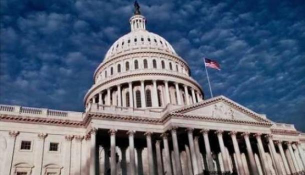 Изоляция США: Вашингтон полу…