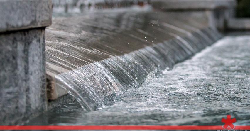 Для опреснения воды Крыму не хватит энергии даже после ввода новых ТЭС, а сама вода обойдется в 4,5 раза дороже
