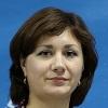 Колчеданцева: Психологическая служба в школе должна стать полноправным участником образовательного процесса