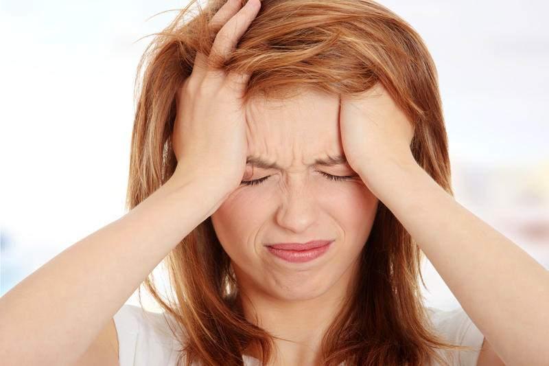 Картинки по запроÑу Гид по головной боли
