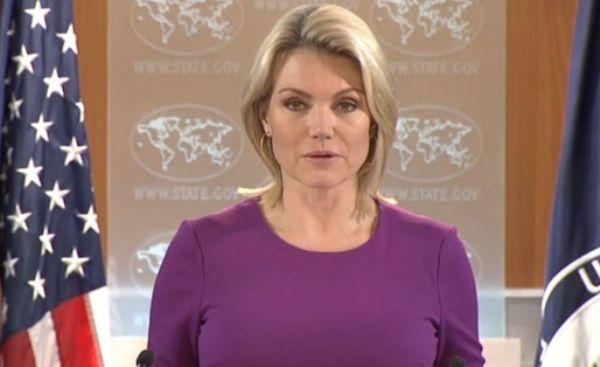 Госдеп включил Sputnik иRT всписок «ответственных заситуацию вСирии»