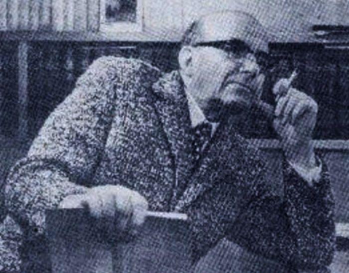 Кто был настоящим автором книг Леонида Брежнева