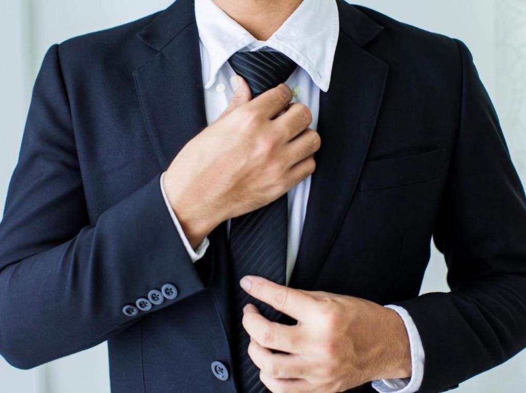 Чем руководствуются успешные мужчины при выборе спутницы? Качества, которые помогут привлечь миллионеров
