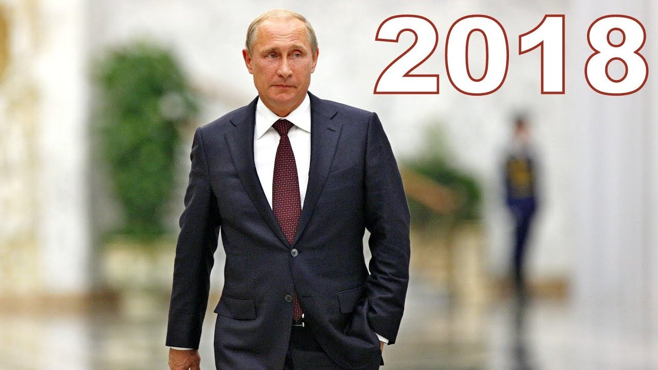 Голосуя за Путина, страна голосует за свой шанс на окончательное преодоление чумы 90-х!