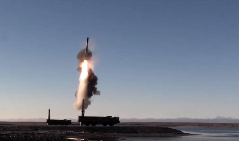 Комплекс «Бастион»: грозная составляющая обороны морских границ России