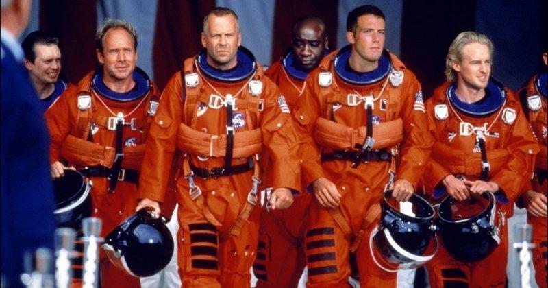 25 удивительных фактов о фильмах, которые вы могли не знать