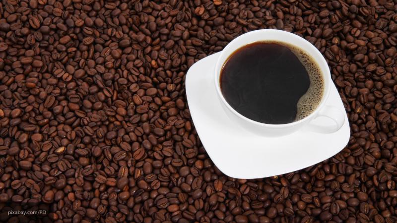 Росгвардейцы задержали в Пскове похитителя кофе