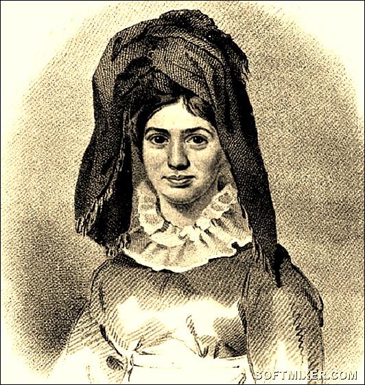 Принцесса Карабу: авантюристка одурачившая Англию