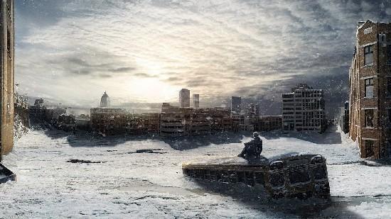 Нас ждет 30 холодных зим: Снег на Урале в октябре и жара в Москве — это начало 30-летнего цикла.