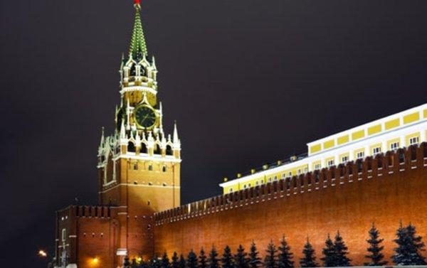Москва испортила жизнь США и Ес: им придется с этим жить (недолго)