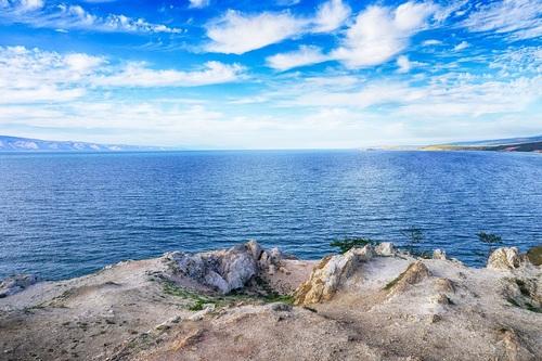 На Байкале изъяли больше 600 килограммов незаконно добытого омуля