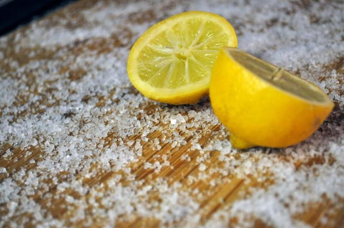 10 советов по уборке, которые не помешало бы узнать еще вчера домашний очаг,рукоделие,своими руками,уборка