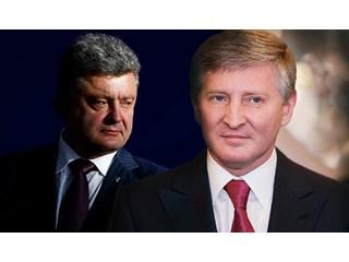 Март-2019: Конец не только Порошенко, но и Ахметова?