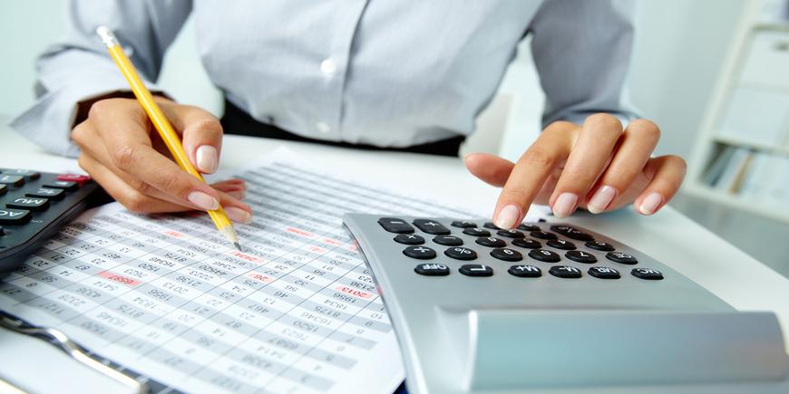 Как увеличить доход в нескол…