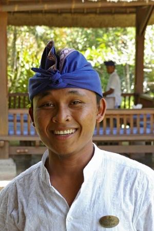 Отдых на Бали - полезные советы!