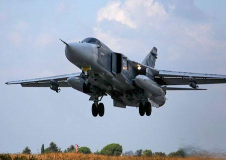 Самолеты Израиля подставили российский Ил-20 под огонь ПВО Сирии