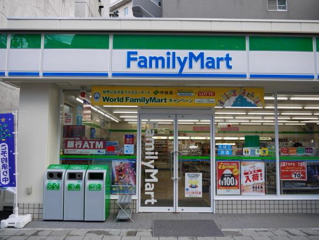 17 вещей из Японии, которые нам нужны прямо сейчас