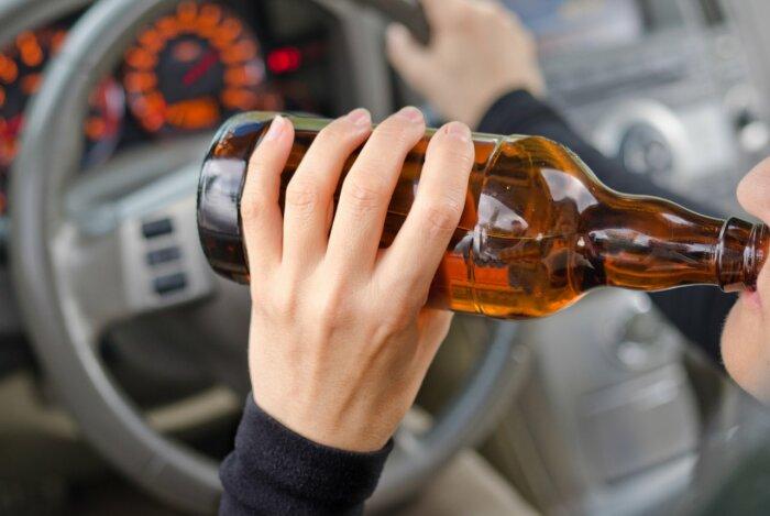 Можно ли садиться за руль после безалкогольного пива в 0,5 литра автомобили,водители,гибдд
