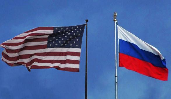 РФ готова опубликовать всю переписку с США по «вмешательству» в американские выборы
