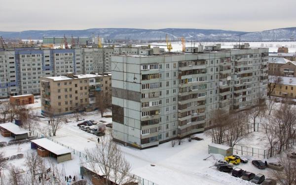 Вот почему во времена СССР строили так много 9-этажных домов!