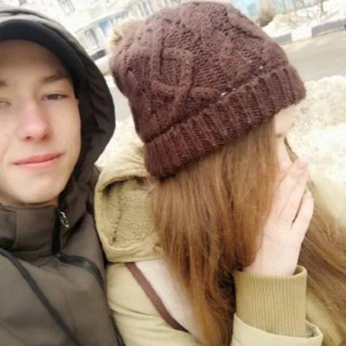 16-летний зацепер сгорел на …