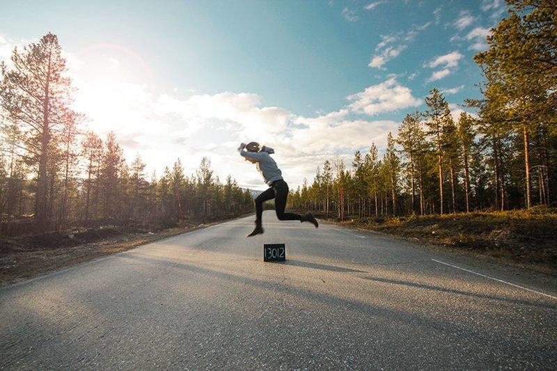 Талвик, Норвегия Кругосветное путешествие, интересно, мир в кармане, от Земли до Луны, приключения, путешествия, страны и города, увлекательно