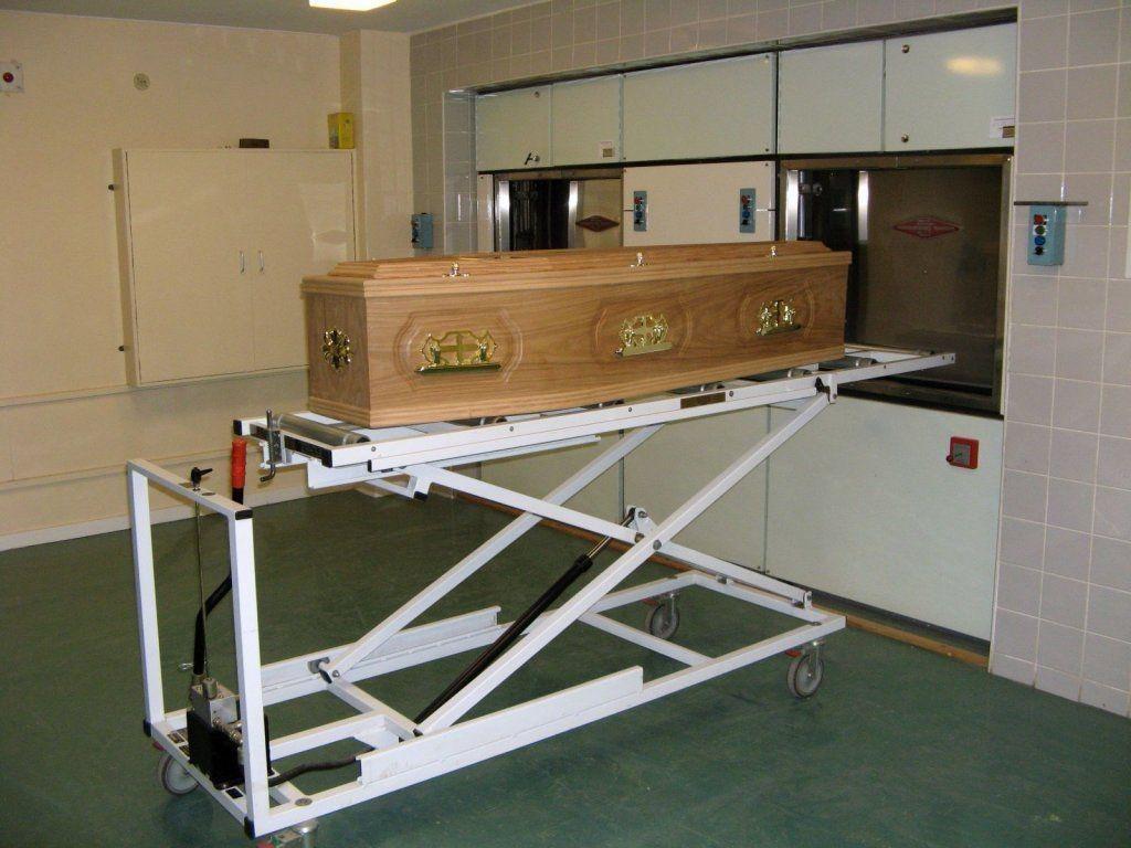 Слухи о домыслы о кремации: все о чем вы боялись спросить вопросы,законы,кремация,ответы,прах,процедуры,смерть,факты