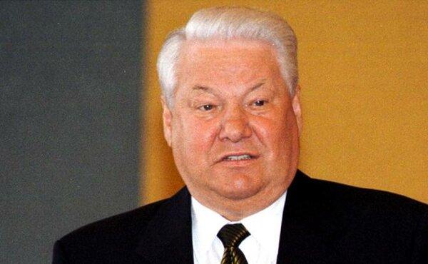 5 худших правителей России. О народном антирейтинге