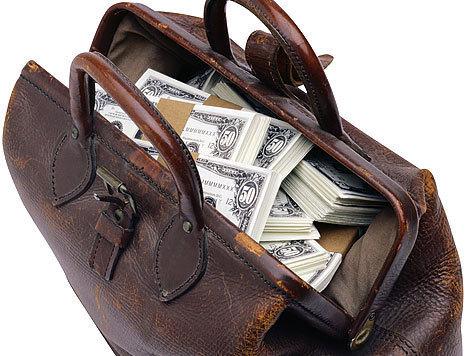30 главных отличий богатых людей от бедных