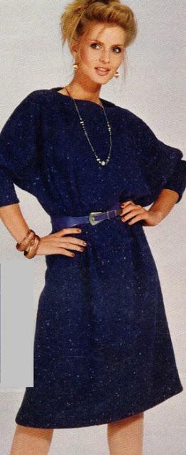 Выкройки классических платьев с длинным рукавом фото 937